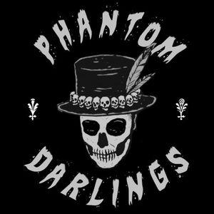 Phantom Darlings