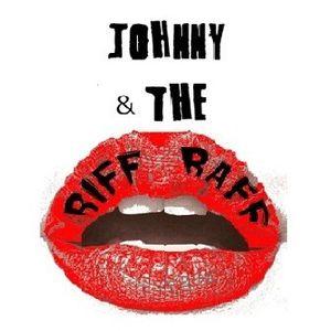 Johnny & The RIFF RAFF