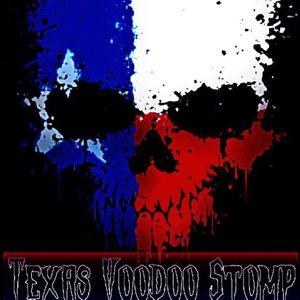 Texas Voodoo Stomp