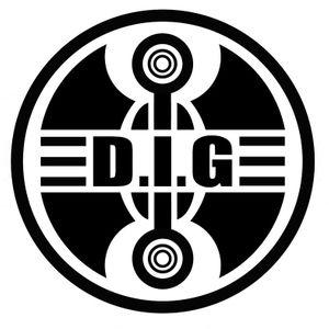 D.I.G