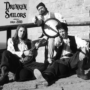 Drunken Sailors