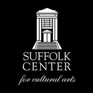 Suffolk Center For Cultural Arts