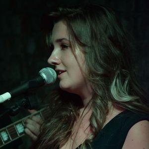 Zoe Newton