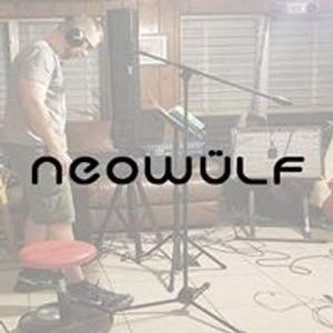 Neowulf