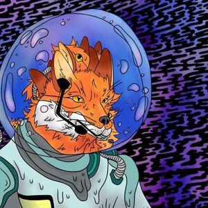 Fox Vibes