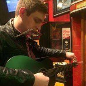 Brad Gerke Music