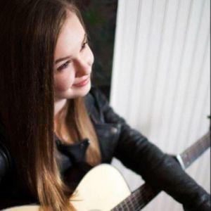 Emma Dean Moseley