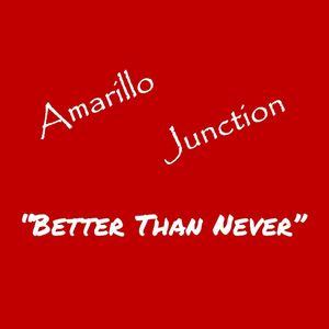 Amarillo Junction