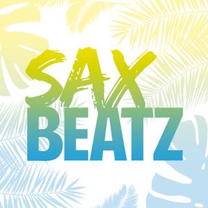 SaxBeatz