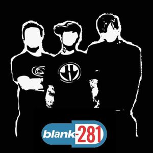 Blink 182 Tribute Band: Blank 281