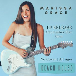 Marissa Grace Music