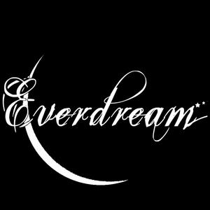 Everdream