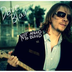 Dave Blair Band