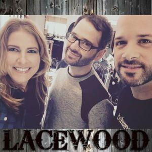 LACEWOOD