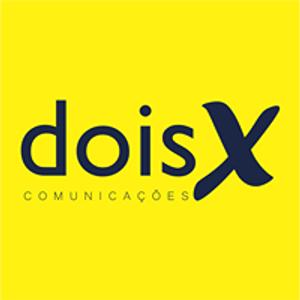 DoisX Comunicações