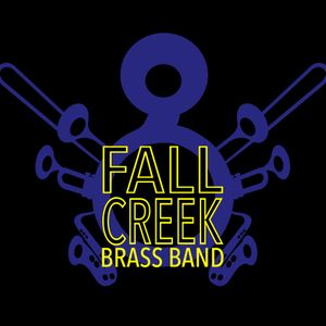 Fall Creek Brass Band