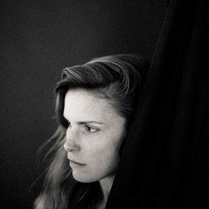 Lydia Luce