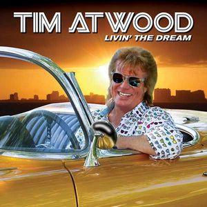 Tim Atwood Music