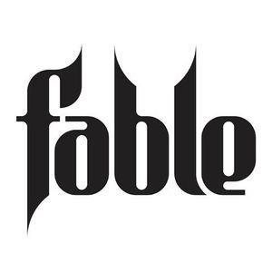 Fable UK