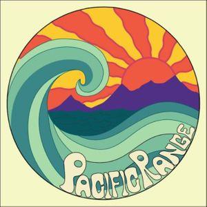 Pacific Range