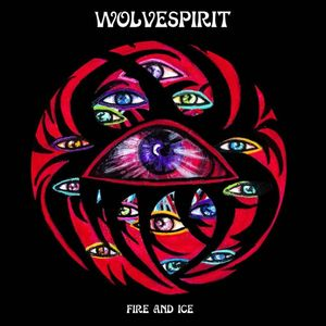 WolveSpirit