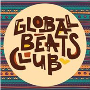 Global Beats Club