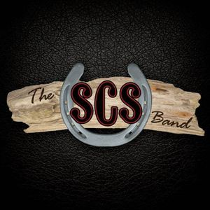 The SCS Band