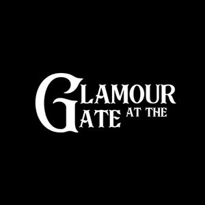 Glamour at the Gate