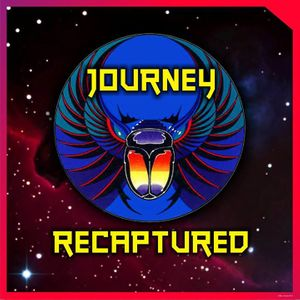 Journey Recaptured