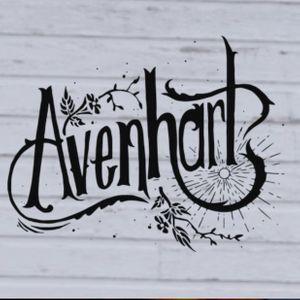 Avenhart