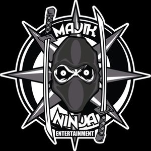 Majik Ninja Entertainment