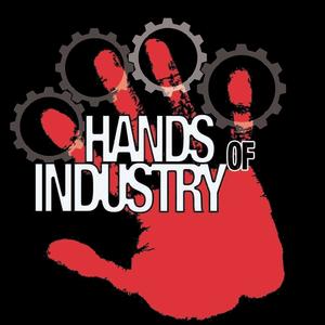 Hands of Industry