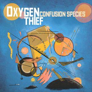 Oxygen Thief