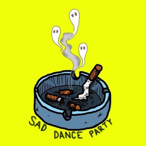 Sad Dance Party