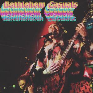 Bethlehem Casuals