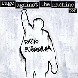 Rádio Guerrilha