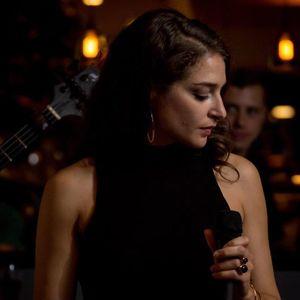 Corinne Mammana Music