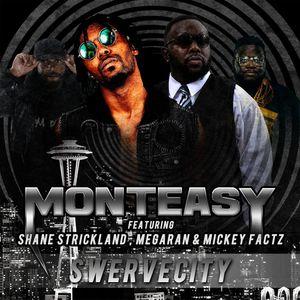 Monteasy