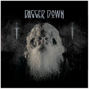 Dagger Down