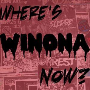 Where's Winona Now?