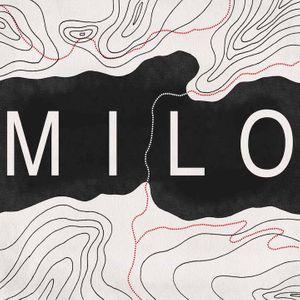 Milo Music