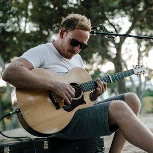 James Kirby Music