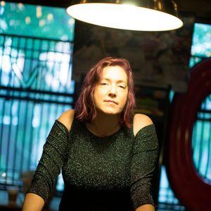 Sarah White Music