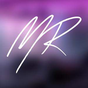 Matt Ryan Music