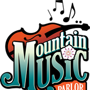 Mountain Music Parlor