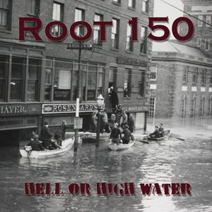 Root 150