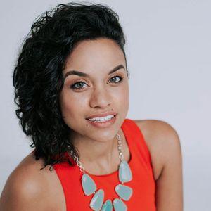 Amanda Vernon