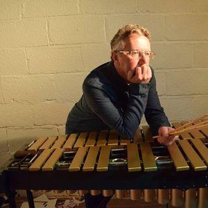 Dave Robinson Percussion