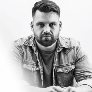 Greg Owens and the Whiskey Weather