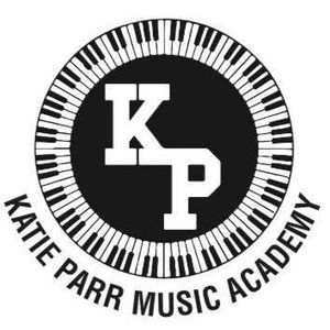 Katie Parr Music Academy